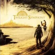 Album Twilight symphony