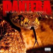 Album The great southern trendkill