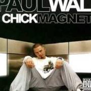 Album The chick magnet