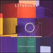 Album Lifehouse elements