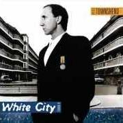 Album White city: a novel