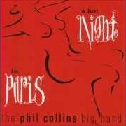 Album A hot night in paris
