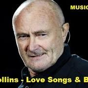 Album Love songs: a compilation old and new - cd 2