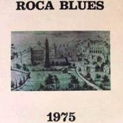 Album Roca blues