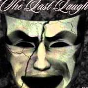 Album The last laugh