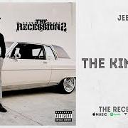 Album The recession 2