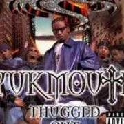 Album Thugged out: the albulation