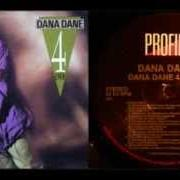 Album Dana dane 4 ever