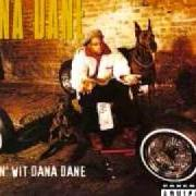 Album Rollin' wit dana dane