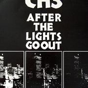 Album After the lights go out