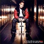 Album Cole world: the sideline story