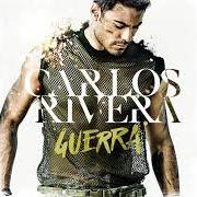 Album Carlos rivera