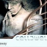 Album Celldweller