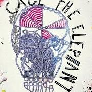 Album Cage the elephant