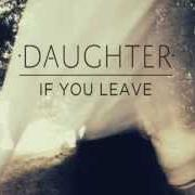 Album If you leave