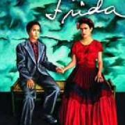 Album Soundtracks frida khalo