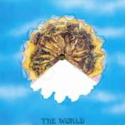 Album The world became the world