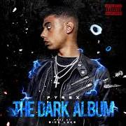 Album The dark album