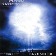 Album Skydancer