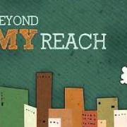 Album Beyond my reach
