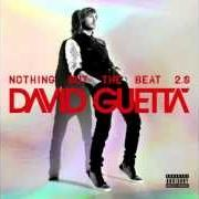 Album Nothing but the beat 2.0
