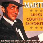 Album Happiness is dean martin