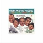 Album Robin and the seven hoods