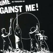 Album Against me! [ep]