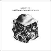 Album Transgender dysphoria blues