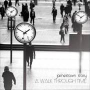 Album A walk through time