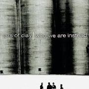 Album Who we are instead