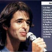 Album Jean-jacques goldman