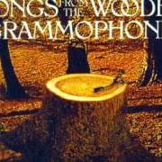 Album Songs from the wood