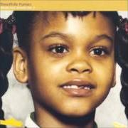 Album Who is jill scott? words and sounds, vol. 1