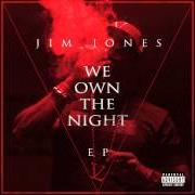 Album We own the night [ep]