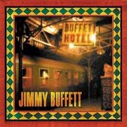 Album Buffet hotel