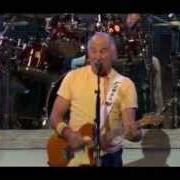 Album Jimmy buffett – welcome to fin city live from las vegas 2011