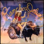 Album Rancho deluxe