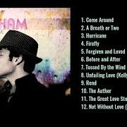 Album Not without love