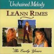 Album Unchained melody-the early years