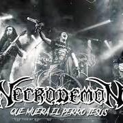 Necrodemon