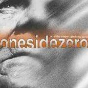 Onesidezero