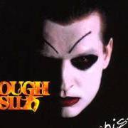 Rough Silk