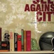 Self Against City