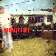 The Movielife
