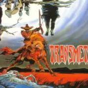 Transmetal