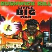 Bushwick Bill