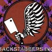 Backstabbers Inc.