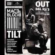 Mace & Blodi B