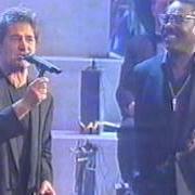 Fausto Leali & Wilson Pickett